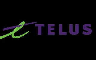 Authorized TELUS Associate Partner